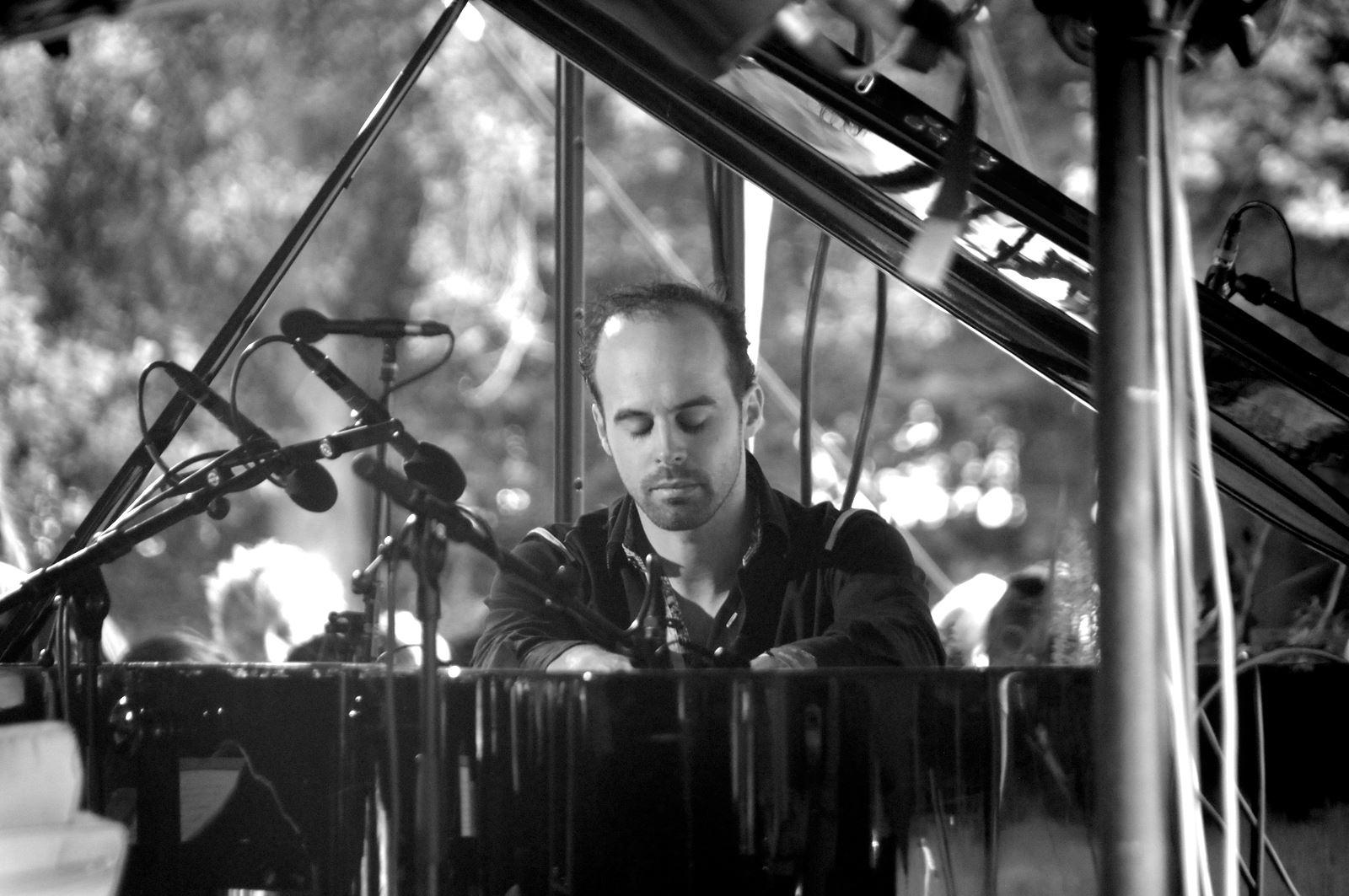 Rogier Telderman