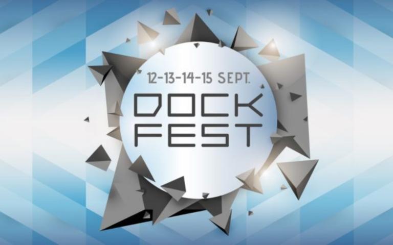 Dock Fest #1