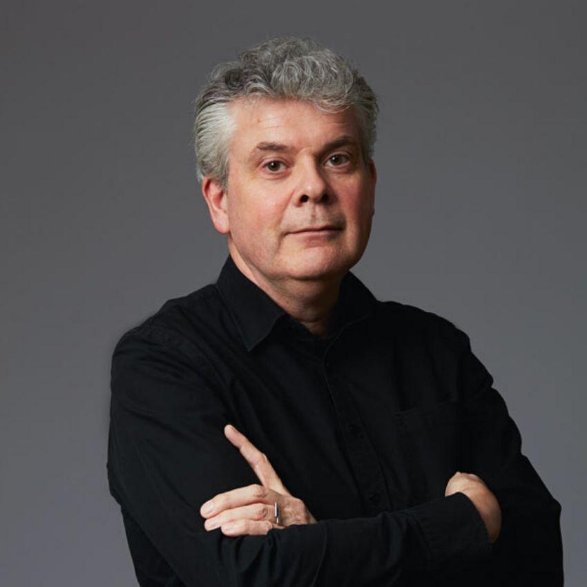 Paul Cornelissen