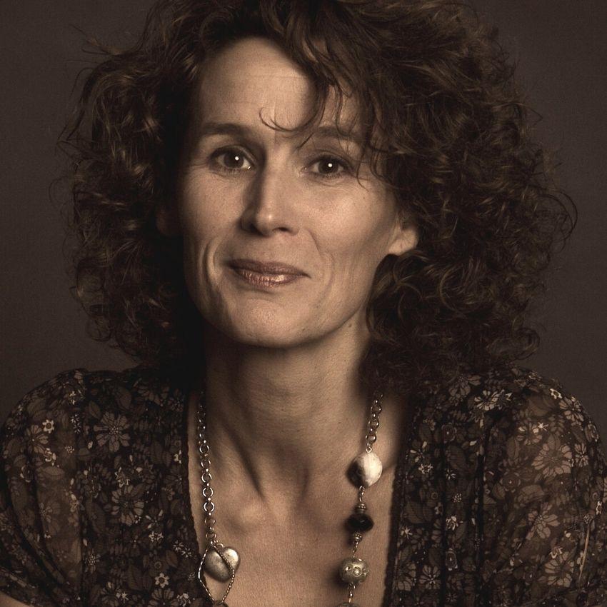 Sandra Gevaert