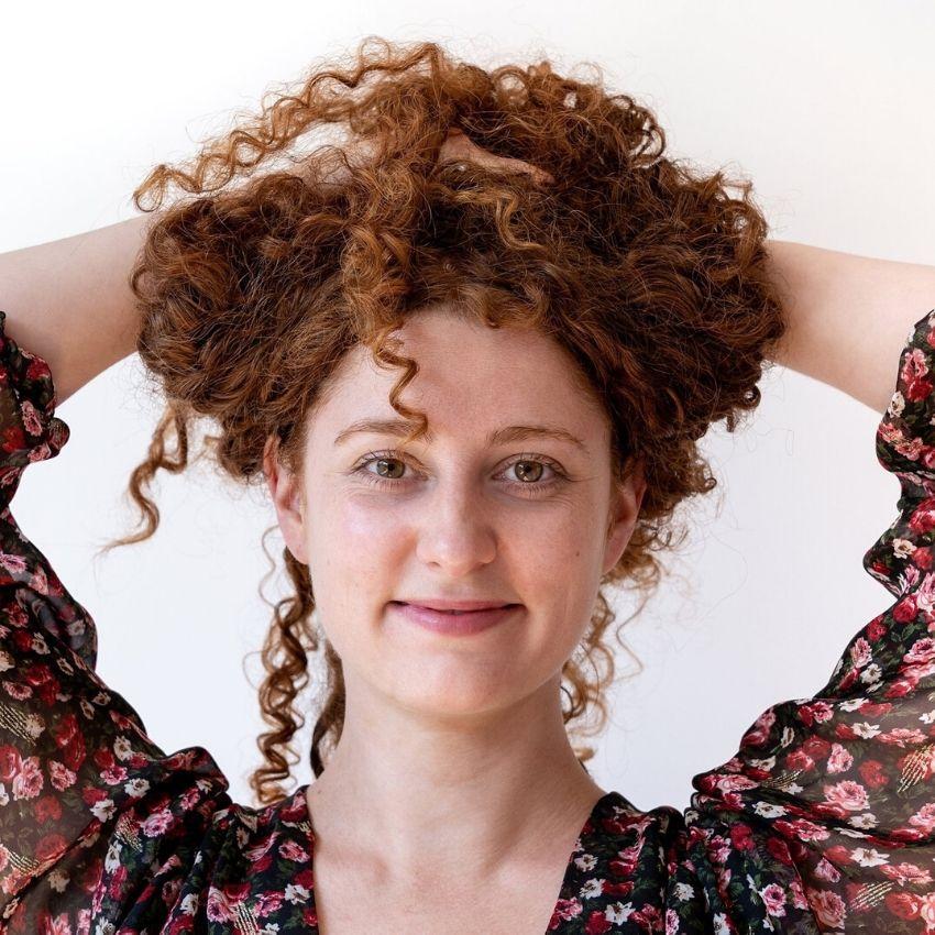 Vera Hofman