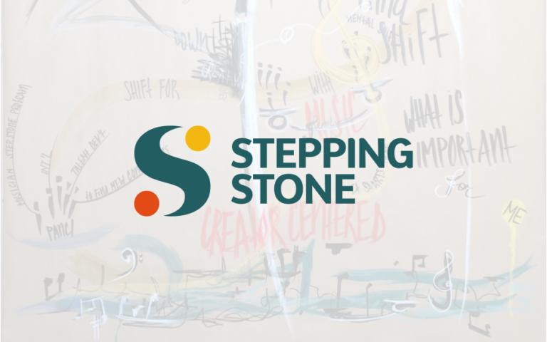 Stepping Stone: een nieuwe koers voor de muzieksector