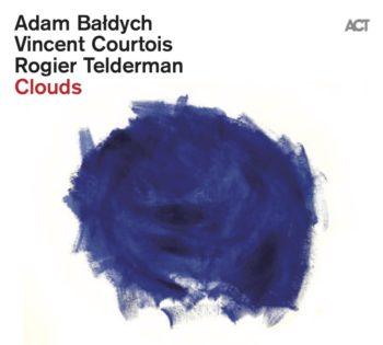 Bałdych-Courtois-Telderman