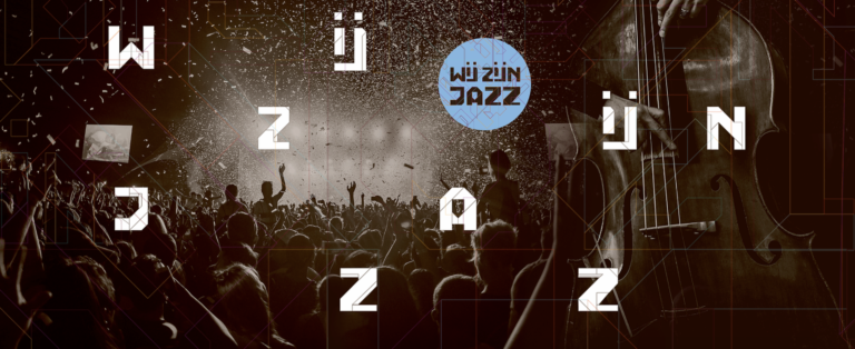Wij zijn Jazz