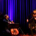 sounds of europe festival 2018 foto eric v nieuwland 194518